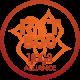 Vinyasa Hatha Yin Online Klasse Video Studio Gutschein rostock yoga mecklenburg vorpommern ostsee gesundheit coaching kurs yogakurs workshop handstand meditation bewusstsein yoga teacher training yogalehrer ausbildung weiterbildung sup schwangerschaft