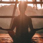 yin yoga rostock