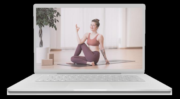 Vinyasa Hatha Yin Online Klasse Video Studio Gutschein rostock yoga mecklenburg vorpommern ostsee gesundheit coaching kurs yogakurs workshop handstand meditation bewusstsein yoga teacher training yogalehrer ausbildung weiterbildung