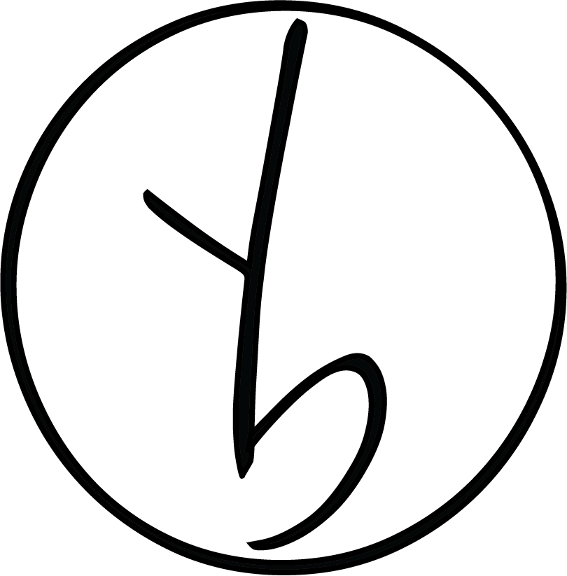 Yoga Rostock Vinyasa Ashtanga Movment Kinder-Sport Hatha Budokon Yin-Yoga SUP-Yoga Meditation Atem-Kurse Atmung Gesundheit Wellness Ernährungsberatung Food-Coaching Life-Coaching Minimalismus Business-Coaching Familien-Hilfe Yoga-Kurse Events für Rostocker